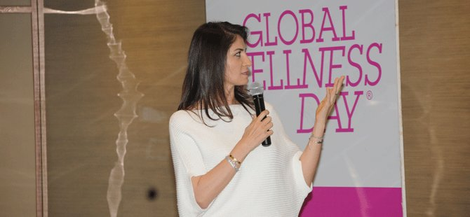global-wellness-day-kurucusu-belgin-aksoy;global-wellness-day,oylum-talu,pinar-hotic,-aret-vartanyan,-sukran-guzelis,-ozlem-gusar,-evrim-akin,-ahsen-eroglu-ve-begum-karamahmutoglu,-005.png