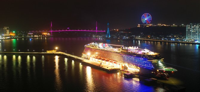 global-yatirim-holding-ve-global-ports-holding-yonetim-kurulu-baskani-mehmet-kutmanglobal-ports-holding-ceosu-emre-sayinglobal-ports-holding-ha-long-uluslararasi-kruvaziyer-limanicin-hong-kong-endonezya-malezyasingapur.jpg