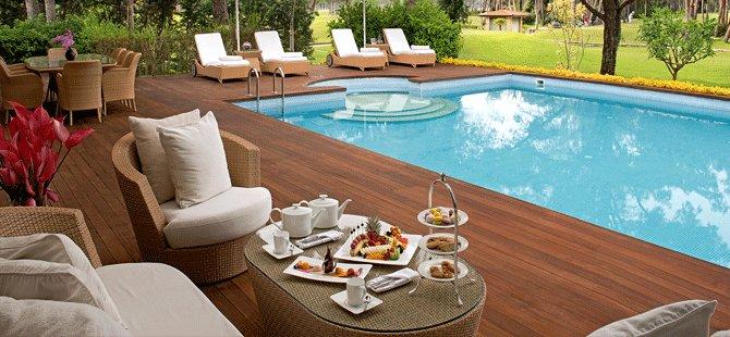 gloria-hotels--resorts,gloria-serenity-resort,-gloria-verde-resort,-golf-resort-001.png