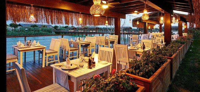 gloria-hotels--resorts,gloria-serenity-resort,-gloria-verde-resort,-golf-resort.png