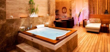 gloria-hotels--resorts-spa,luks-ve-sihirli-dokunuslar,romantik-bir-kacamak-,sultan-keyfi,-cennet-yollari,-otantik-keyif-gezisi-,-mistik-ipek-yolu1.jpg