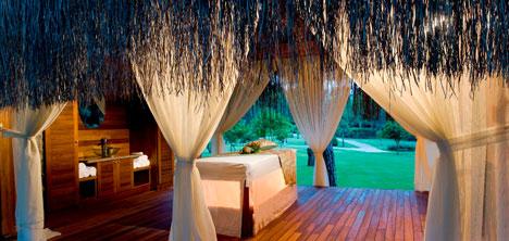 gloria-hotels--resorts-spa,luks-ve-sihirli-dokunuslar,romantik-bir-kacamak-,sultan-keyfi,-cennet-yollari,-otantik-keyif-gezisi-,-mistik-ipek-yolu2.jpg