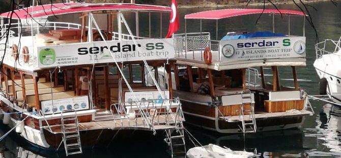 gocek-muglaserdar-ss-tur-teknesi-002.jpg