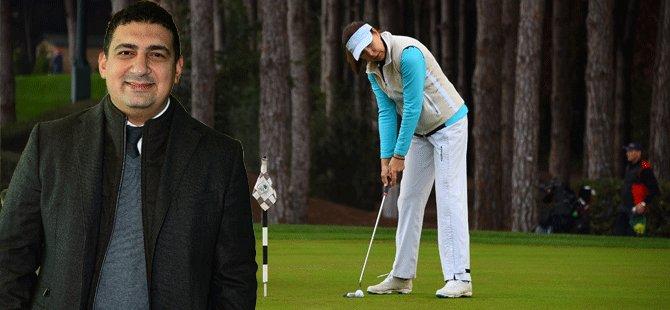 golf-turizmi,regnum-carya-yonetim-kurulu-baskani-ali-safak-ozturk,ali-safak-ozturk,turkish-airlines-open-golf-turnuvasi.png