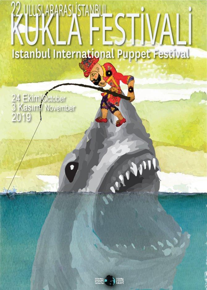 grand-pera-uluslararasi-istanbul-kukla-festivali.JPG