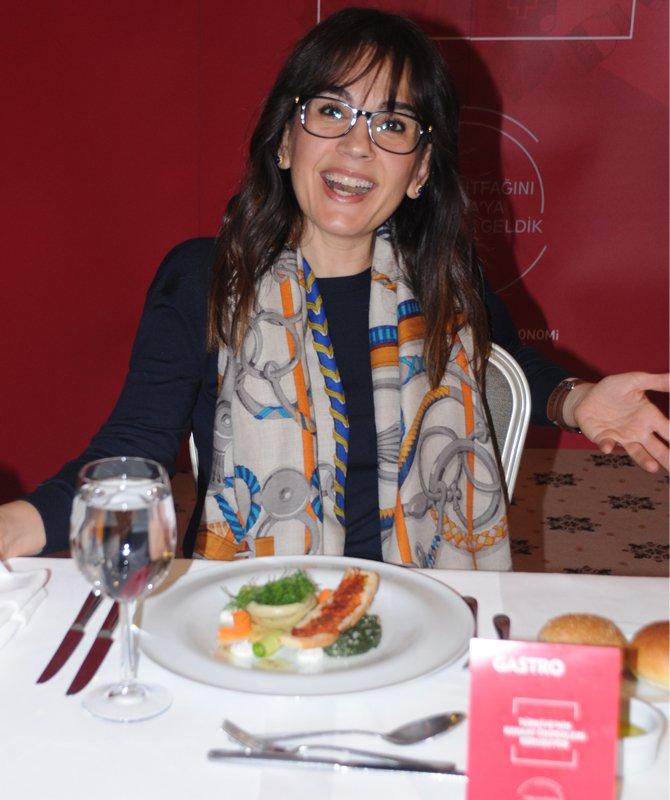 gtd-turkiye-gastronomi-turizmi-dernegigtd-baskani-gurkan-boztepedilara-kocak-kevser-baskaraecem-ocak-001.jpg