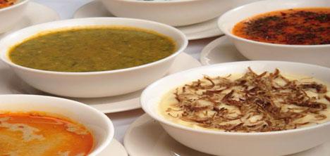guler-osmali-mutfagi,tarihi-kahvalti,osmanli-kahvalti-sofrasi,ali-guler,corba.jpg