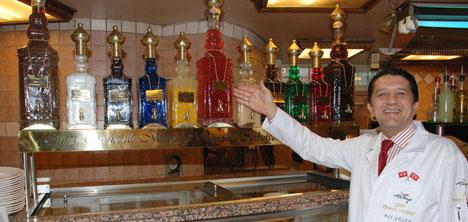 guler-osmali-mutfagi,tarihi-kahvalti,osmanli-kahvalti-sofrasi,ali-guler-6pp.jpg