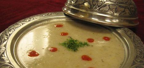 guler-osmali-mutfagi,tarihi-kahvalti,osmanli-kahvalti-sofrasi,ali-guler8.jpg