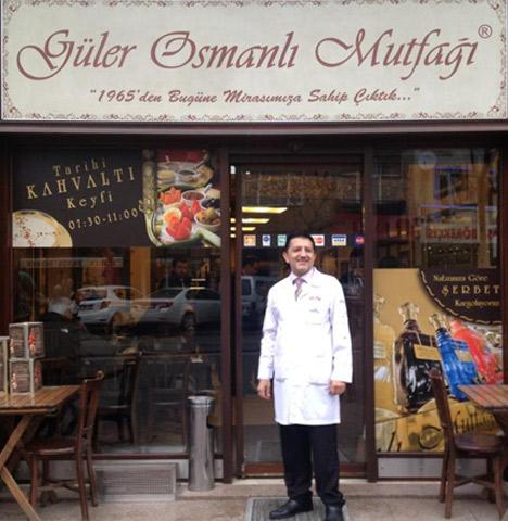 guler-osmanli-mutfagi,-ali-guler,-yemek-sepeti,-nevzat-aydin,2.jpg