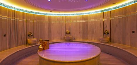 health-club-spa,istanbul-marriott-hotel-sisli-2.jpg
