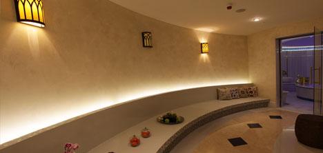 health-club-spa,istanbul-marriott-hotel-sisli-3.jpg
