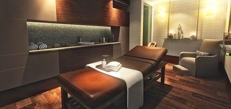 health-club-spa,istanbul-marriott-hotel-sisli-4.jpg