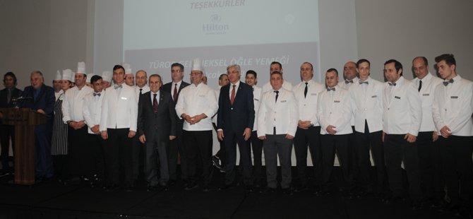 hilton-istanbul-maslak-oteli-mutfak-ekibi.jpg