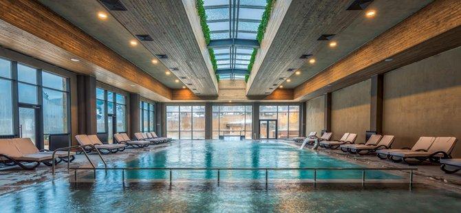 hotel-arte-spa-park-002.jpg
