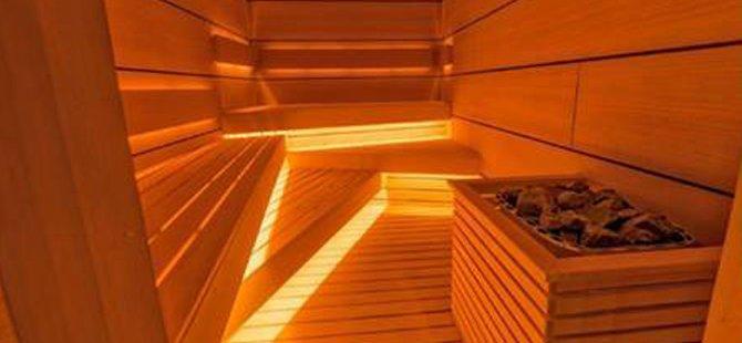 hotel-arte-spa-park-003.jpg