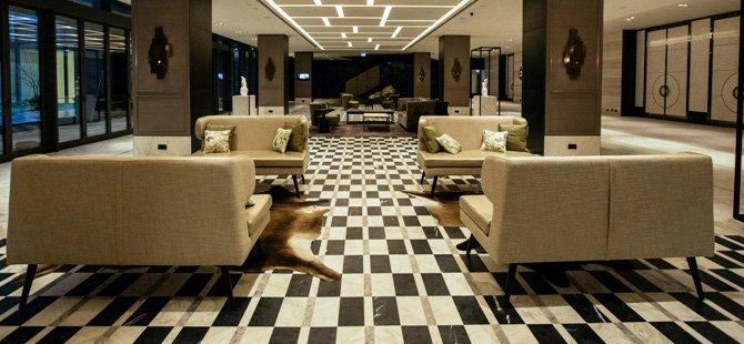hotelya-kurucu-ortagi-ve-genel-muduru-yuksek-mimar-zumrut-doyran,fairmont,.jpg