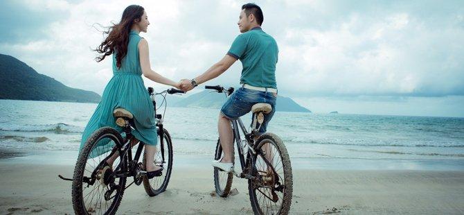 huseyin-baranerantik-bisiklet-rotasi-001.jpg