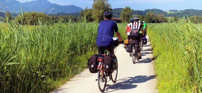huseyin-baranerantik-bisiklet-rotasi.jpg