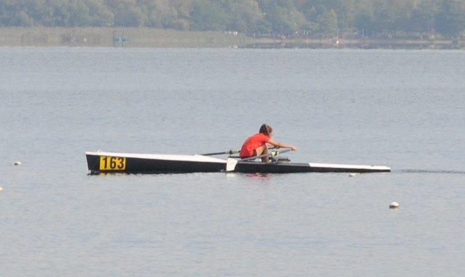 iabd-rowing-deniz-kuregi-turkiye-sampiyonasimert-kaan-kartal-ve-nazli-demir-001.jpg