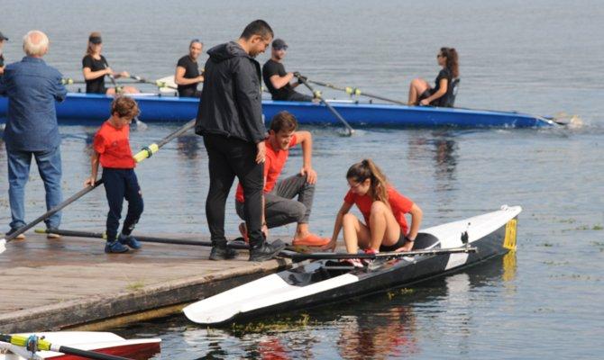 iabd-rowing-deniz-kuregi-turkiye-sampiyonasimert-kaan-kartal-ve-nazli-demir-002.jpg