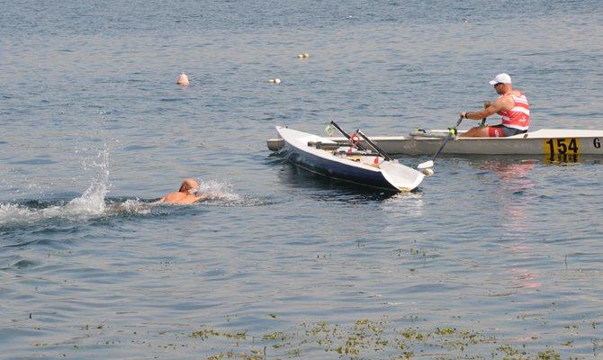 iabd-rowing-deniz-kuregi-turkiye-sampiyonasimert-kaan-kartal-ve-nazli-demir-006.jpg