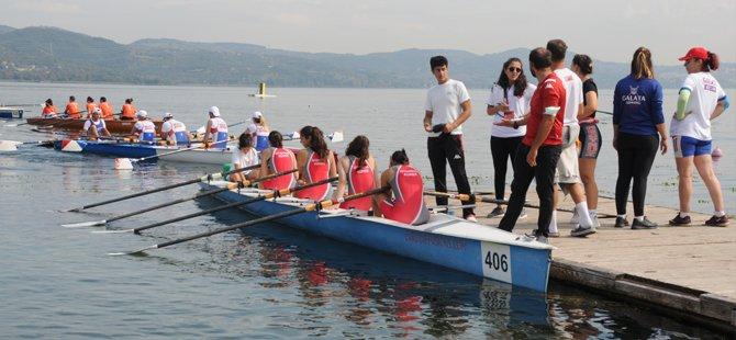 iabd-rowing-deniz-kuregi-turkiye-sampiyonasimert-kaan-kartal-ve-nazli-demir-007.jpg