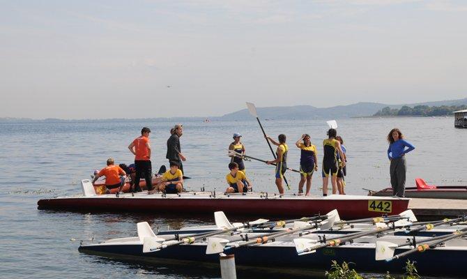 iabd-rowing-deniz-kuregi-turkiye-sampiyonasimert-kaan-kartal-ve-nazli-demir-008.jpg