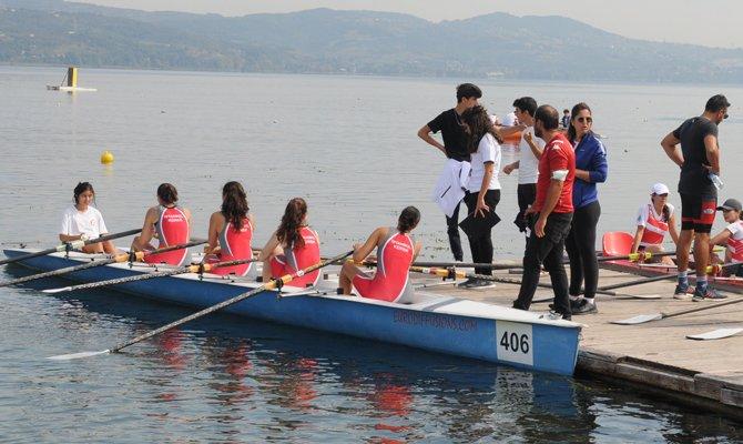iabd-rowing-deniz-kuregi-turkiye-sampiyonasimert-kaan-kartal-ve-nazli-demir-010.jpg