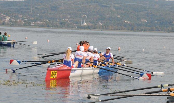 iabd-rowing-deniz-kuregi-turkiye-sampiyonasimert-kaan-kartal-ve-nazli-demir-011.jpg