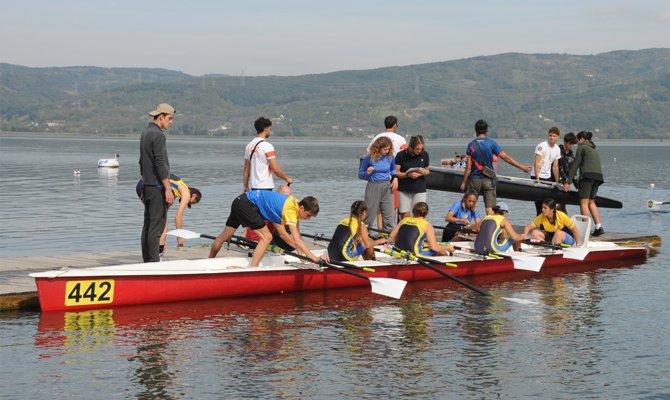 iabd-rowing-deniz-kuregi-turkiye-sampiyonasimert-kaan-kartal-ve-nazli-demir-012.jpg