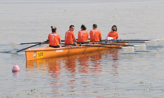 iabd-rowing-deniz-kuregi-turkiye-sampiyonasimert-kaan-kartal-ve-nazli-demir-013.jpg