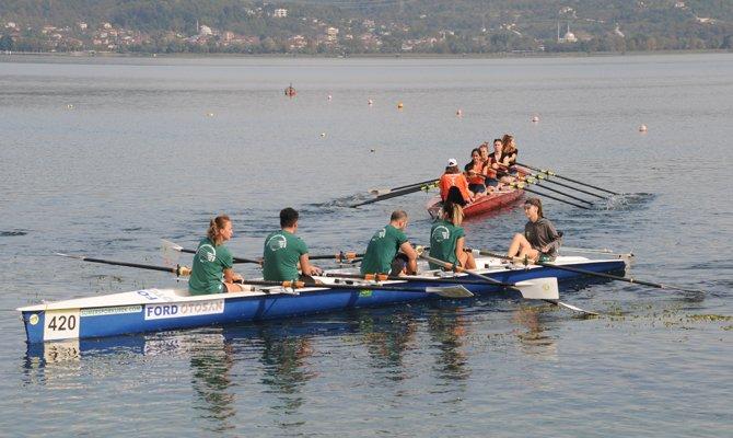 iabd-rowing-deniz-kuregi-turkiye-sampiyonasimert-kaan-kartal-ve-nazli-demir-014.jpg