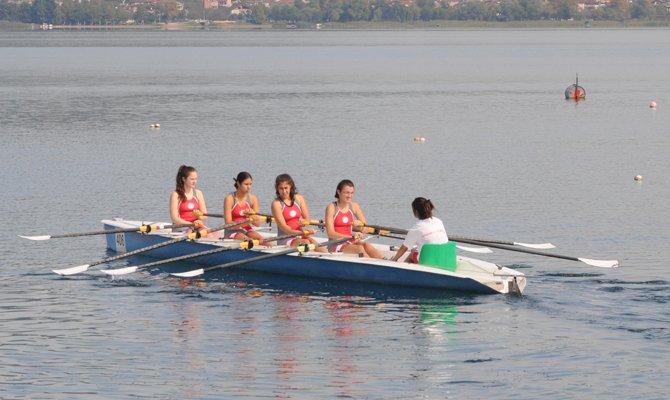 iabd-rowing-deniz-kuregi-turkiye-sampiyonasimert-kaan-kartal-ve-nazli-demir-015.jpg