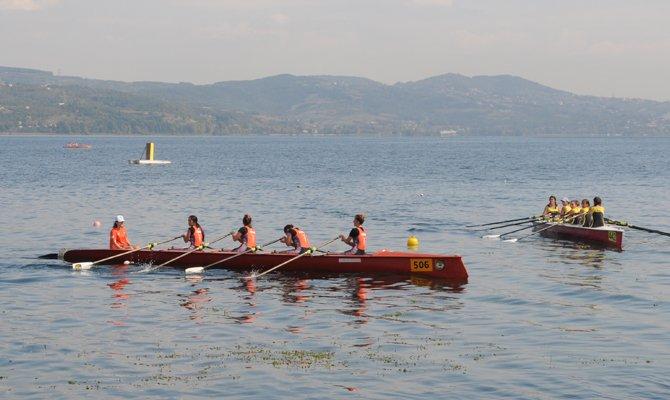 iabd-rowing-deniz-kuregi-turkiye-sampiyonasimert-kaan-kartal-ve-nazli-demir-016.jpg