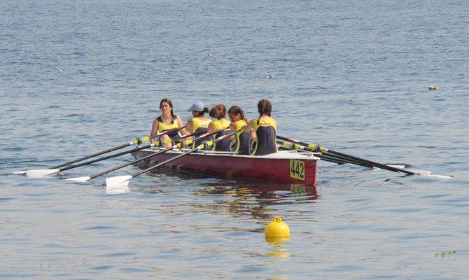 iabd-rowing-deniz-kuregi-turkiye-sampiyonasimert-kaan-kartal-ve-nazli-demir-017.jpg