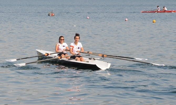 iabd-rowing-deniz-kuregi-turkiye-sampiyonasimert-kaan-kartal-ve-nazli-demir-018.jpg