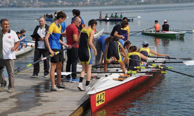 iabd-rowing-deniz-kuregi-turkiye-sampiyonasimert-kaan-kartal-ve-nazli-demir-33233.jpg