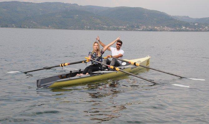 iabd-rowing-deniz-kuregi-turkiye-sampiyonasimert-kaan-kartal-ve-nazli-demir.jpg