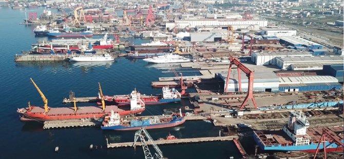 imeak-deniz-ticaret-odasi,15.-exposhipping-expomaritt-istanbul-uluslararasi-denizcilik-fuar-ve-konferansi.jpg