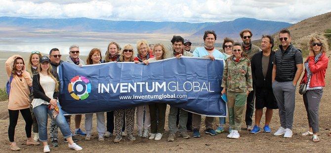 inventum-global-prezantasyon,-rus-mice,bunyat-ozpak.jpg