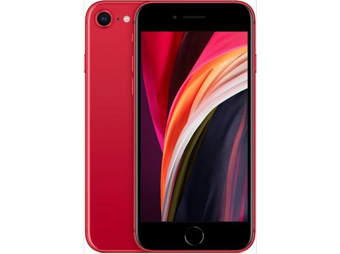 iphone-seiphone-senin-64-gb-modeli-5-299-tlden-128-gb-modeli-5-749-tlden-ve-256-gb-modeli-ise-6-599-tl-001.png