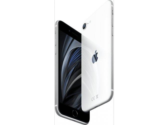 iphone-seiphone-senin-64-gb-modeli-5-299-tlden-128-gb-modeli-5-749-tlden-ve-256-gb-modeli-ise-6-599-tl-002.png