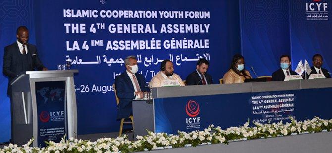 islam-isbirligi-genclik-forumu-icyf.jpg