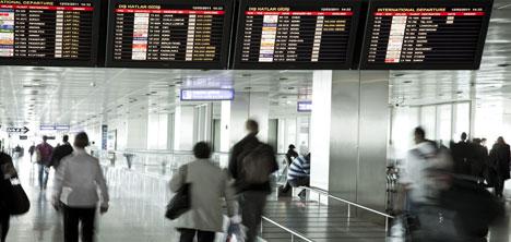 istanbul-ataturk-havalimani,google-street-view,tav-bilisim-hizmetleri,2.jpg