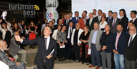 istanbul-buyuksehir-belediyesi,-istanbul-ticaret-odasi-,-istanbul-kongre-ve-ziyaretci-burosu-(icvb)-2.jpg