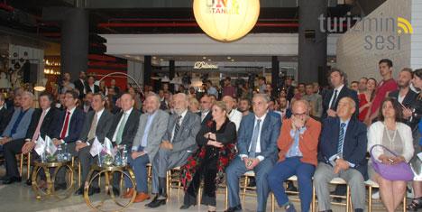 istanbul-buyuksehir-belediyesi,-istanbul-ticaret-odasi-,-istanbul-kongre-ve-ziyaretci-burosu-(icvb)-3.jpg