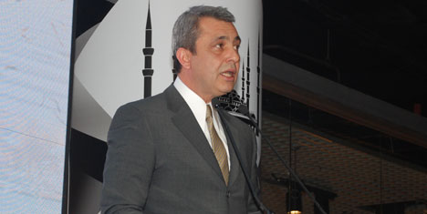 istanbul-buyuksehir-belediyesi,-istanbul-ticaret-odasi-,-istanbul-kongre-ve-ziyaretci-burosu-(icvb)111111.jpg
