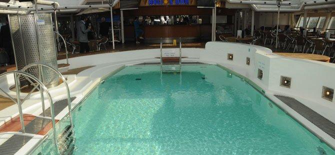 istanbul-cruise-gemilerinin-o-muhtesem-tarihi-yarimadada-boy-verdigi-eski-goruntulerine-yeniden-kavustu-004.jpg