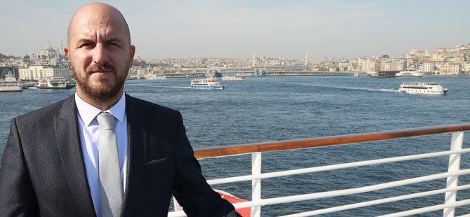 istanbul-cruise-gemilerinin-o-muhtesem-tarihi-yarimadada-boy-verdigi-eski-goruntulerine-yeniden-kavustu.jpg
